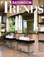 Bathroom-Trends1