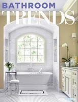 Bathroom-Trends2