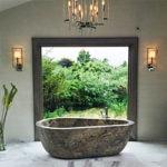 r-bath