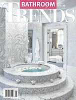 Bathroom-Trends3