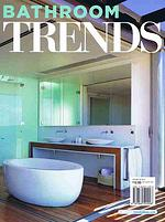 Bathroom-Trends4