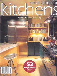 greatkitchens